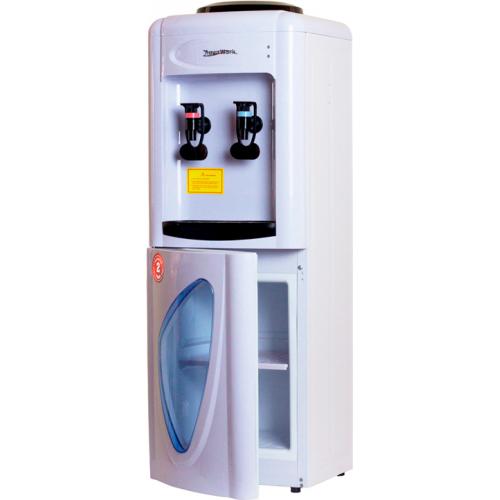 Aqua Work 0.7-LD со шкафчиком электронный
